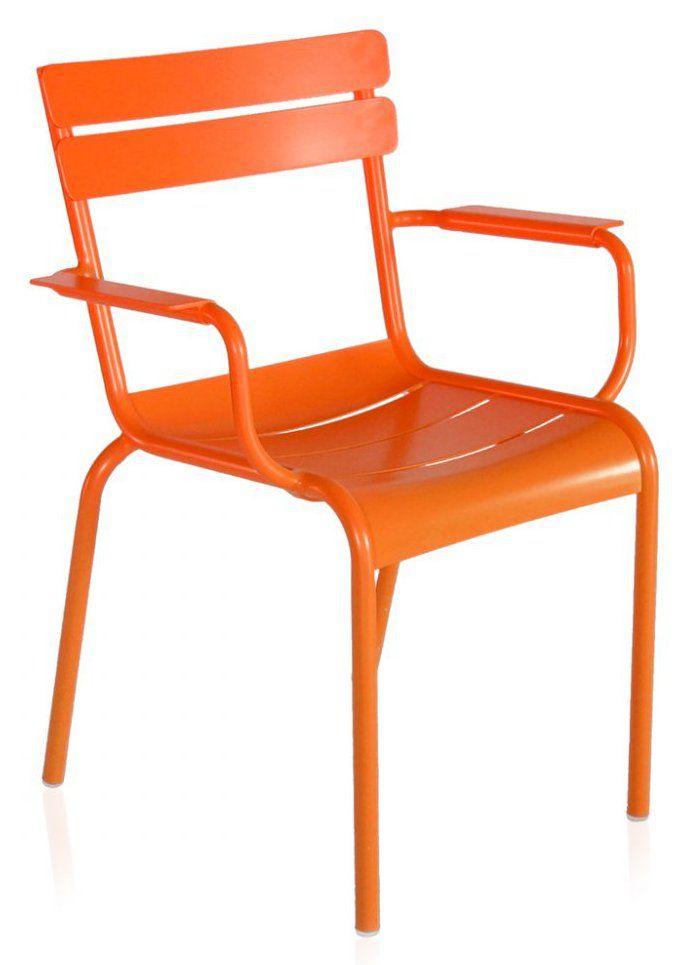 """Résultat de recherche d'images pour """"chaise enfants"""""""