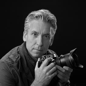 art of news foundation, ramond rutting fotojournalist