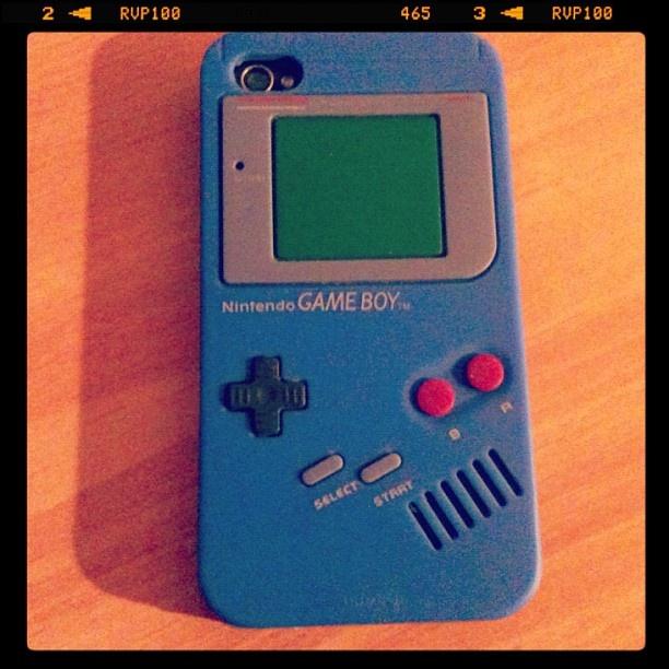 #GameboyColor #90s #nostalgia