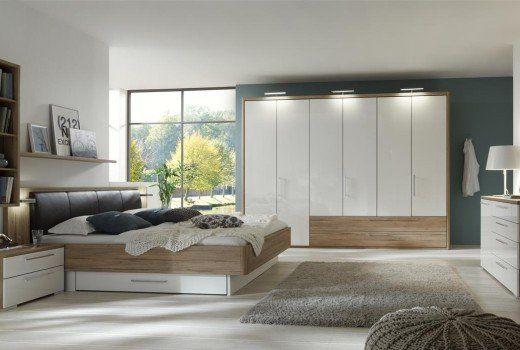 26 besten hochglanz bilder auf pinterest karlsruhe hochglanz und angebote. Black Bedroom Furniture Sets. Home Design Ideas