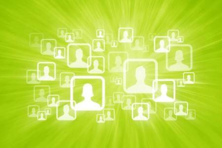 Le 4 parole d'ordine del business sostenibile nell'era dei social media - GreenBiz.it
