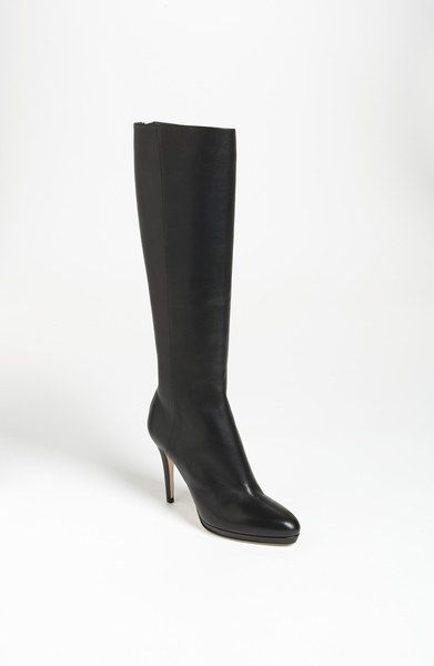 Shop Women's Jimmy Choo Boots on Lyst. Track over 3059 Jimmy Choo Boots for  stock and sale updates.