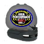 Brain Pad High Performance Brain Pad - $39.00