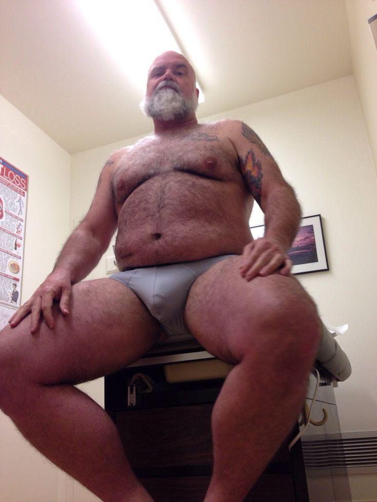 Site rencontre gay bear. Rencontres pour une nuit.
