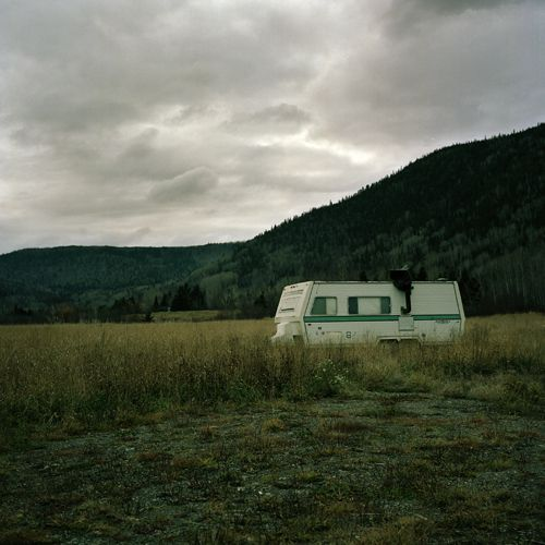 Apprendre à aimer la solitude