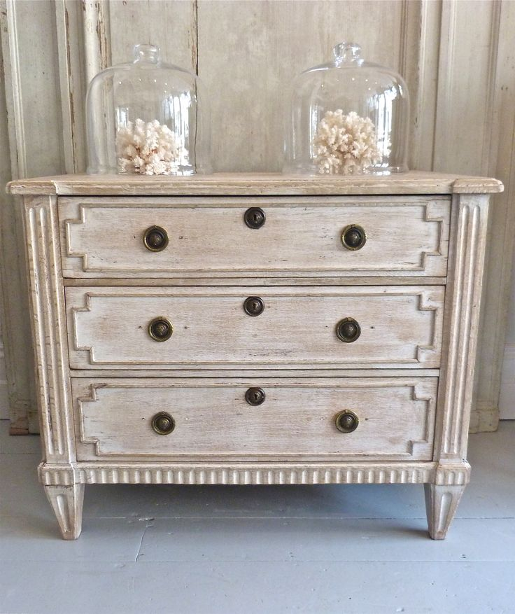 Gustavian Furniture | Antique Painted French U0026 Gustavian Furniture ... |  Fabulous Furniture