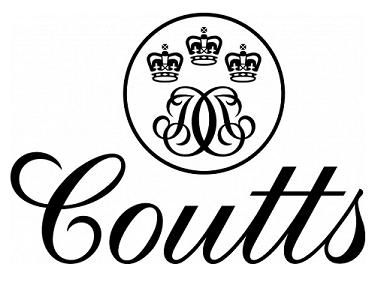 """Coutts Private Bank Services Transaction Notification - Virus Email Message: The email message below: """"Coutts Private Bank Services transaction notification,"""" has a virus or Trojan horse attached to it that will infect your Windows computer if you open it. The message was designed to trick the recipients into opening the malicious attachments, disguised as The State Department of Labor wage notice...."""