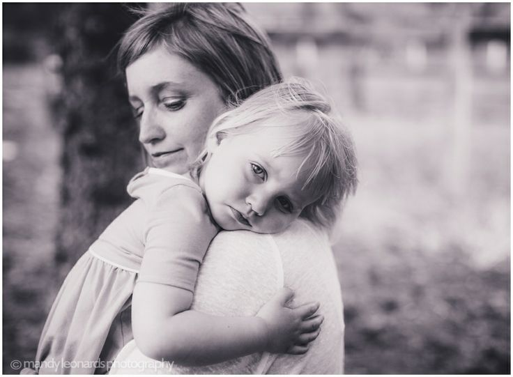 206 best My Photography images on Pinterest Family photos Photo