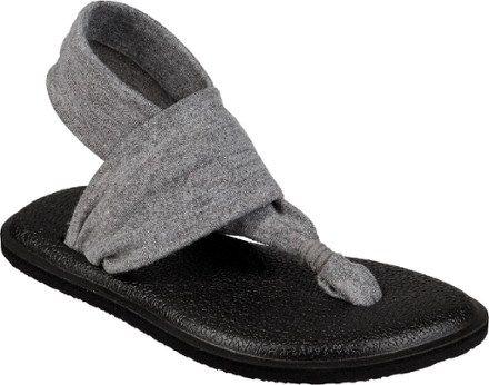 Sanuk Yoga Sling Bling Sandals