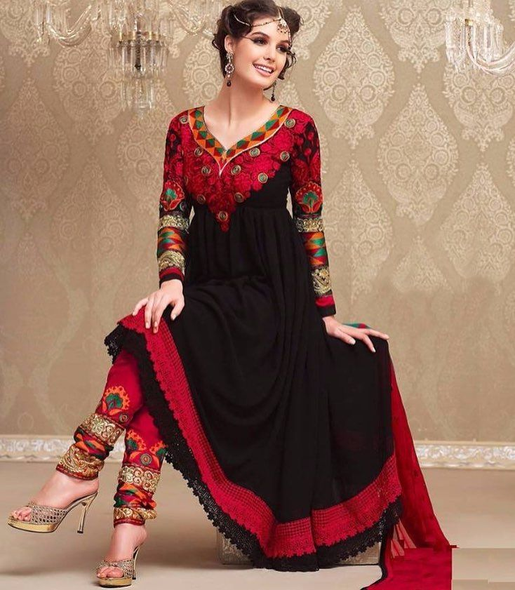 DIWALI IS HERE! Discounts and FREE SHIPPING OFFERS! Make the most of it. #saree #salwar #jewellery #lehengas #anarkali