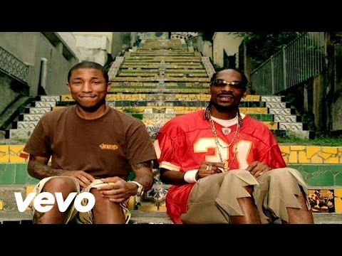 Music video by T-Pain featuring Akon;T-Pain featruing Akon performing Bartender. (C) 2007 Zomba Recording, LLC