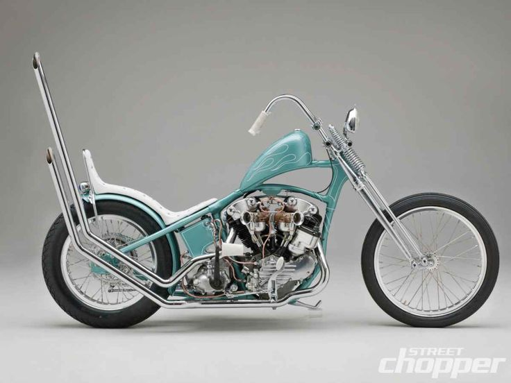 check out this gorgeous 38 harleydavidson knucklehead