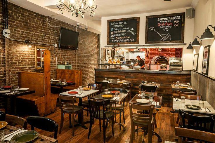Mexican Restaurant Red Hook Brooklyn