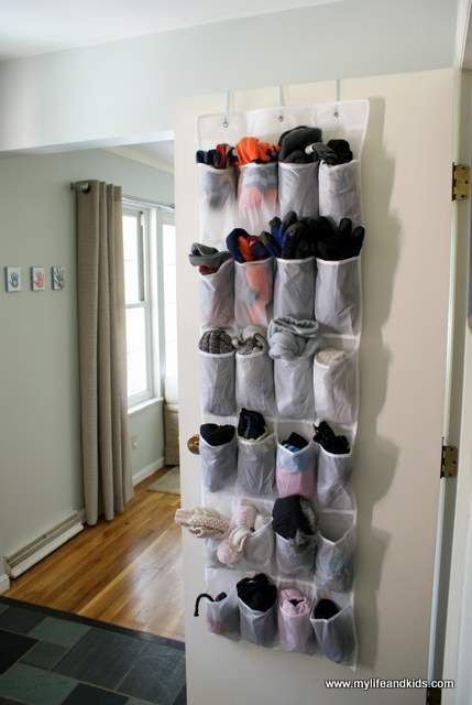 Mudroom Storage Walmart : Best images about mud room on pinterest entryway