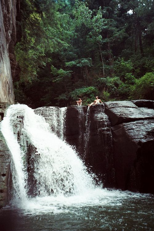 and this.: Adventure, Waterfalls, Favorite Places, Nature, Outdoor, Beautiful, Summer, Travel, Wanderlust