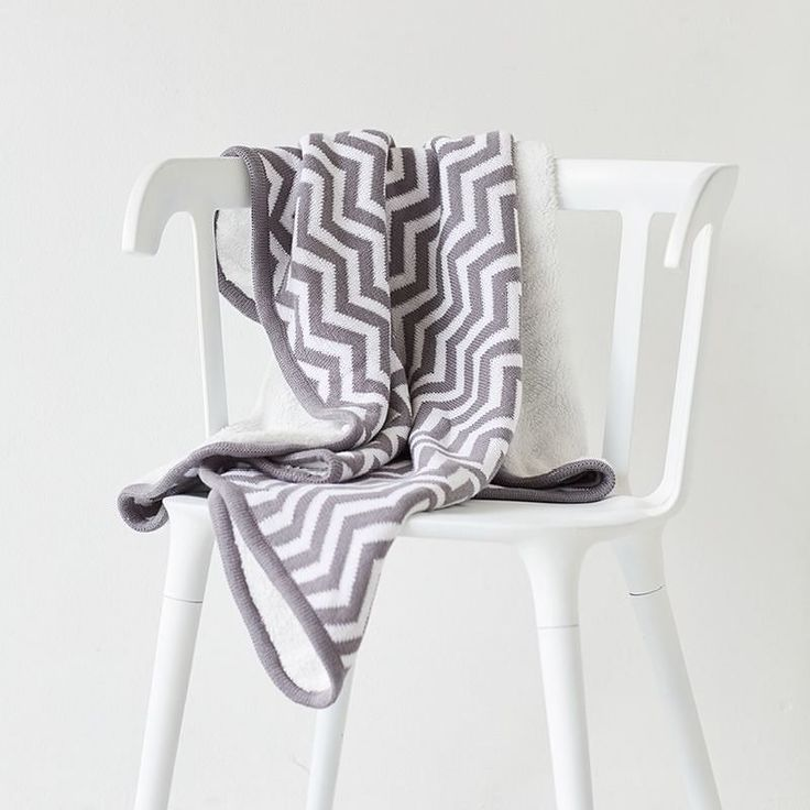 Grey is the way #stylish #classic #baby #babystuff #musthave #instastyle