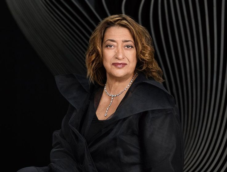 The world was shocked and saddened when Zaha Hadid passed away suddenly in 2016—one year ago today. One of history's most successful, controversial, and groundbreaki...