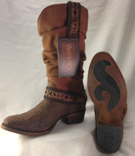 1000  images about Good boots take you good places <3 on Pinterest