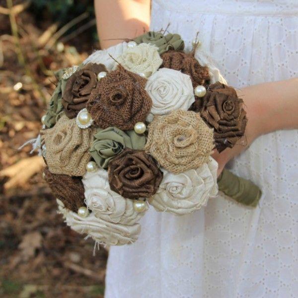 175 best Wedding Flower Alternatives images on Pinterest | Wedding ...