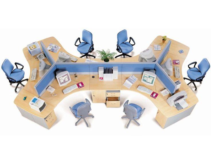 Офисная мебель 3 - http://mebelnews.com/ofisnaya-mebel-3