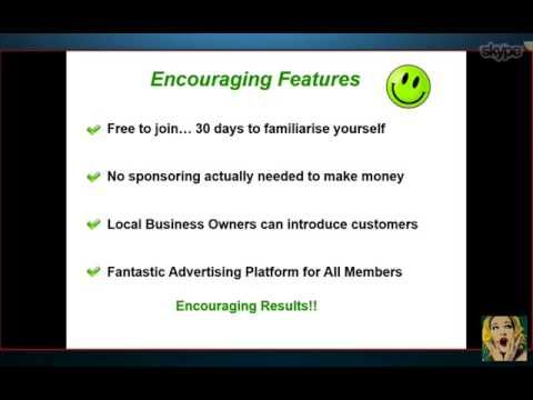 My Advertising Pays Review - What is My Advertising Pays? (MAP) for short. Join our team today and make lots of dosh >> http://www.myadvertisingpays.com/ref.asp?spon=21087