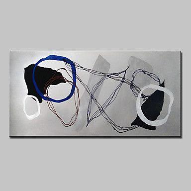 【今だけ☆送料無料】 アートパネル  抽象画1枚で1セット グレー ブラック ホワイト ライン プレゼント 【納期】お取り寄せ2~3週間前後で発送予定
