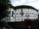 Shakespeare's Globe taking 'Hamlet' around world in honor of the 400th Anniversary of Shakespeare's death.