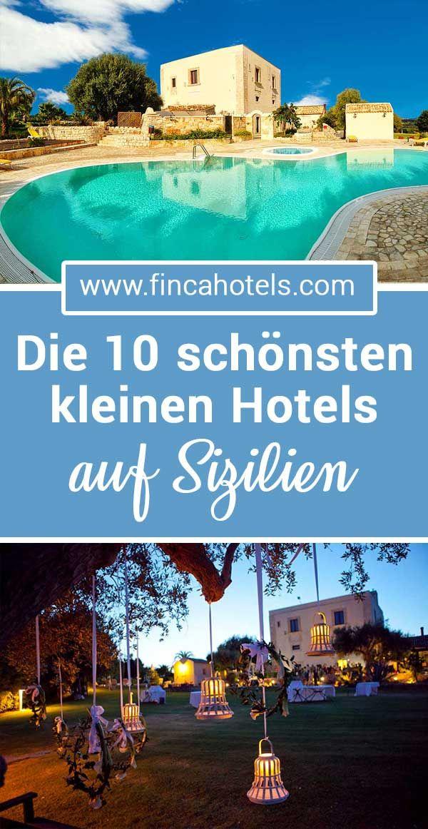Hotels zum kennenlernen [PUNIQRANDLINE-(au-dating-names.txt) 22