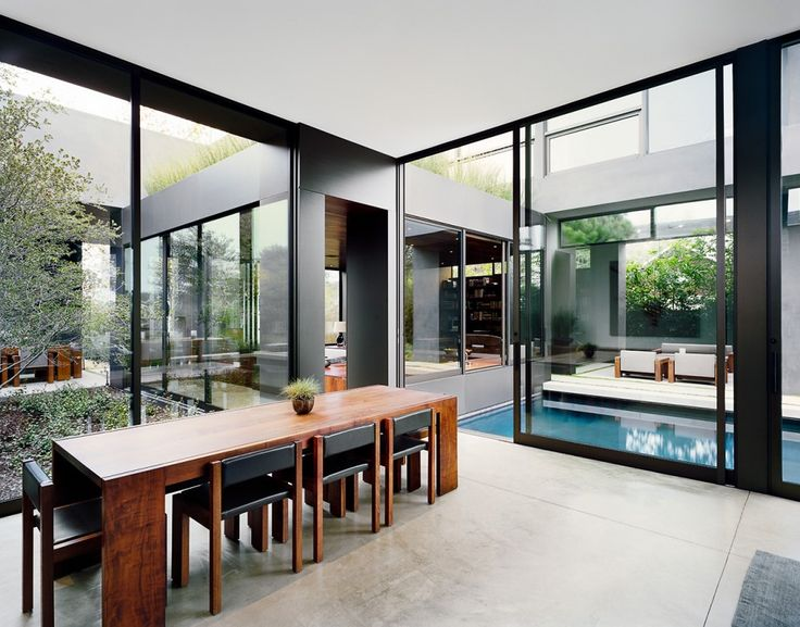 66 best places images on Pinterest Interiors, Places and Shelf