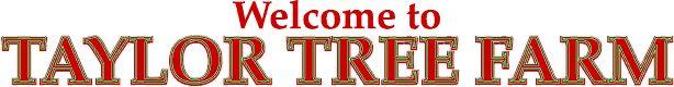 4485 2nd Concession Road, R.R. #3, Stouffville/Uxbridge, Ontario L4A 7X4