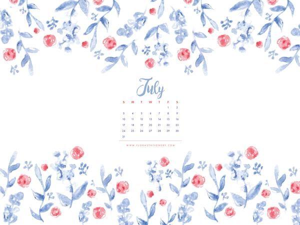 Calendar Planner Wallpaper : Best images about planner on pinterest wallpaper