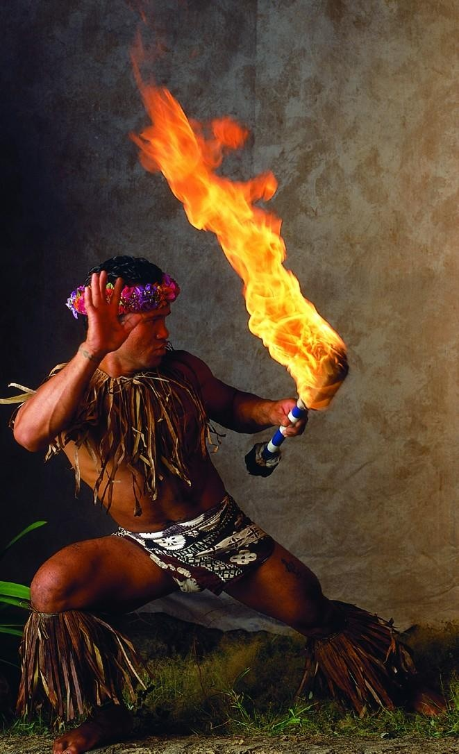 152 Best Images About Men In Sarongs On Pinterest Samoan