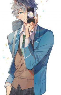 من يطلب صور صور انمي حزين 2 Cool Anime Guys Cute Anime Guys Cute Anime Boy