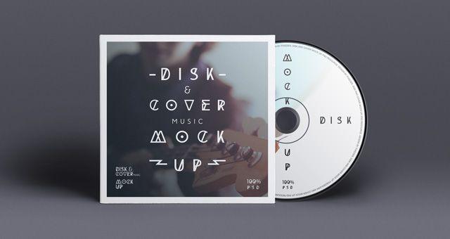 free Download mockup