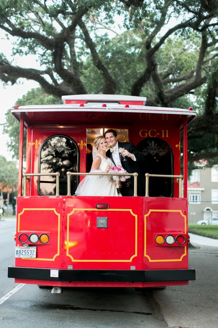 PAVILION OF TWO SISTERS | NEW ORLEANS WEDDING | STEPHANIE AND JARED