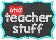 A to Z Teacher Stuff:  Downloads, Printables, Lesson Plans, Teaching Themes, Forums, Worksheet Makers