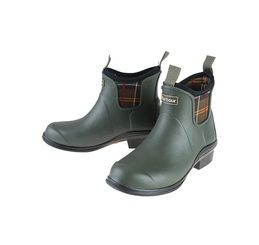 Womens Footwear | Barbour Clothing For Womens | Barbour