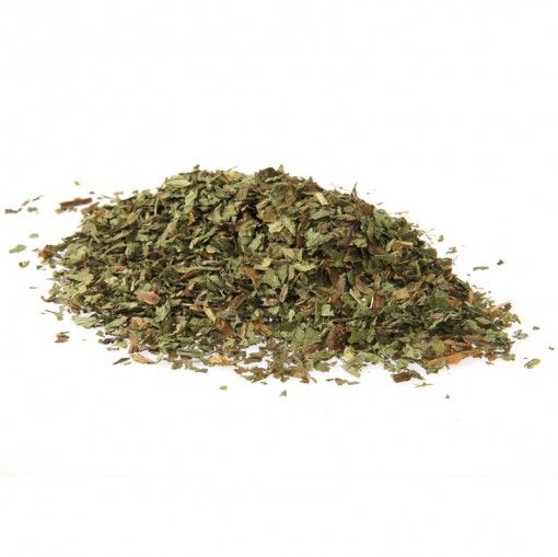 loose leafs herb damdelion taste3tea.com