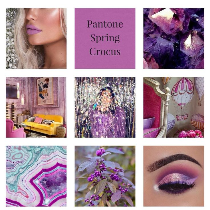 And the Winners of the Spring 2018 Pantone Colour Challenge Are... - Blog for Wedding Industry Professionals