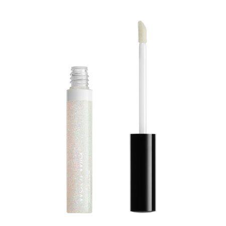 wet n wild Fantasy Makers MegaSlicks™ Lip Gloss - Clear
