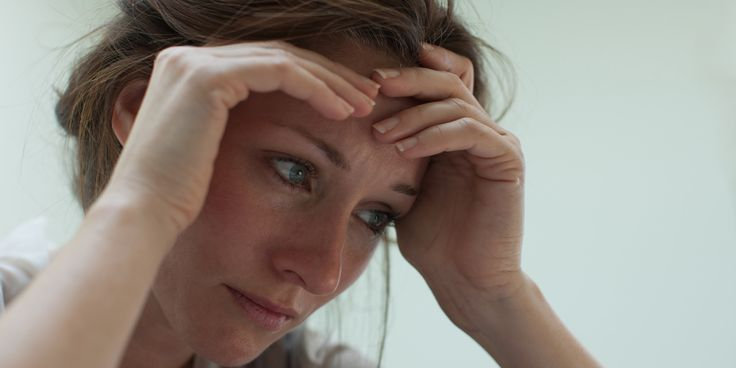 #santémentale #dépression #burnout