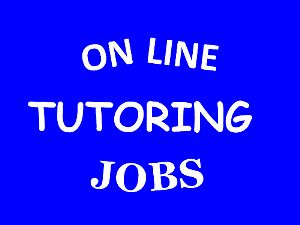 Online Teaching Jobs, A Great Way of Continuing Education