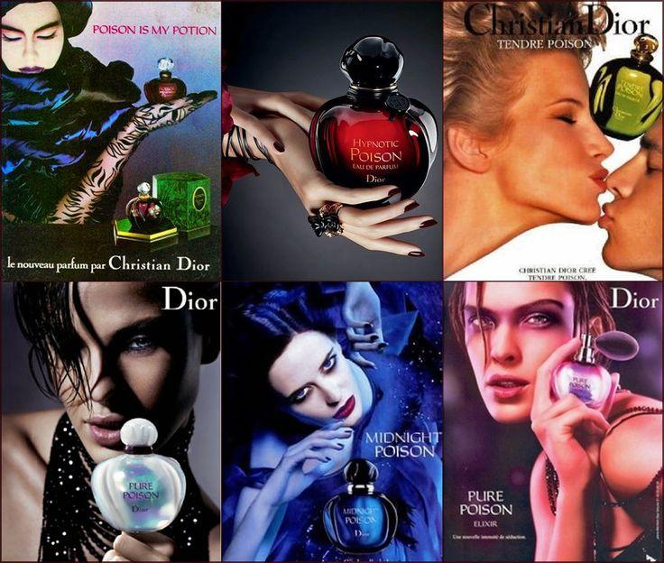 Afbeeldingsresultaat voor parfum reclame