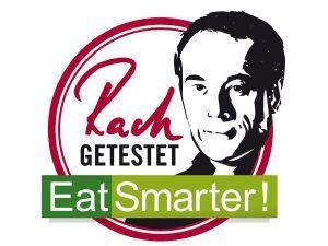 Mit Starkoch und Restauranttester Christian Rach testen wir Lebensmittel auf ihre Qualität, stellen diese vor und präsentieren regelmäßig tolle Originalrezepte.