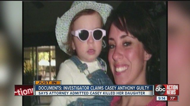 Defense Attorney admits Casey Anthony killed her daughter, says PI in new court documents #national,news,homepage #showcase,tablet #showcase,mobile #showcase,newsletter #showcase http://south-africa.remmont.com/defense-attorney-admits-casey-anthony-killed-her-daughter-says-pi-in-new-court-documents-nationalnewshomepage-showcasetablet-showcasemobile-showcasenewsletter-showcase/  # Defense Attorney admits Casey Anthony killed her daughter, says PI in new court documents A private investigator…