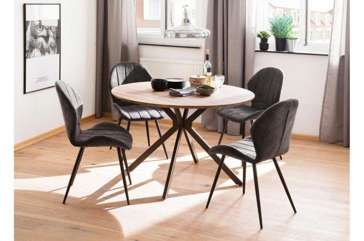 Interior Design Table Ronde Design Table Ronde Design Pas Cher Bois Metal Pour Salle A Manger Salle A Manger Table Ronde Table Ronde Design Salle A Manger Bois