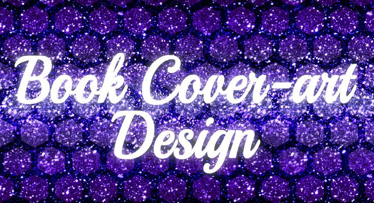 BOOK COVER - ART - Graphic Design - custom request - Professional service 100%