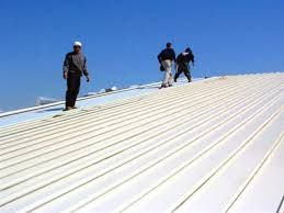 Choose trusted service provider company of Roof Extension like as Roof Tech Ltd in NZ. We maintain quality and our services are long lasting at reasonable cost.
