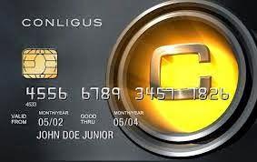 Conligus is an International Hybrid Auction Portal...