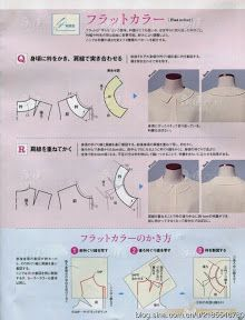 basic patterns from MRS STYLE BOOK - SSvetLanaV - Picasa Albums Web